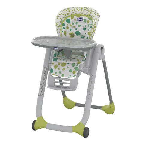 buy chicco 174 polly 174 28 images chicco hochstuhl polly progres5 baby markt ch chaise