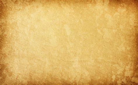 parchment background search journal ideas