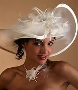 Chapeau Anglais Femme Mariage : chapeau femme mariage pas cher ~ Maxctalentgroup.com Avis de Voitures