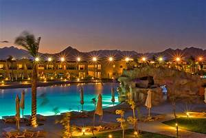 Sharm el sheikh town in egypt thousand wonders for Nice places to go for honeymoon