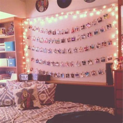 decora tu habitaci 243 n de navidad michmoon decorando tu habitacion softcentral info