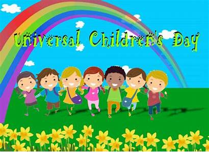 Children Happy Universal Childrens Quotes Wishes Wallpapers