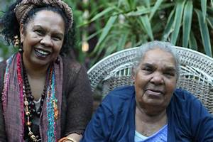 Our Nyikina Story: Australian Indigenous People of the ...