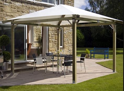 deck shade options bespoke canopies specialised canvas services