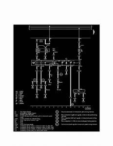 Audi Workshop Manuals  U0026gt  A6 V6