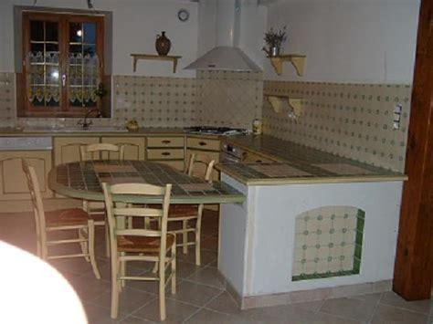 chabert cuisine ambiance cuisine meubles contarin