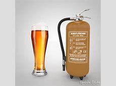 Durstlöscher Bier SprücheSuche