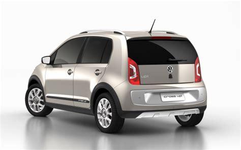 volkswagen  precios  equipamiento oficial  mexico