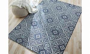 Carreau Ciment Saint Maclou Sol Vinyle Home Comfort