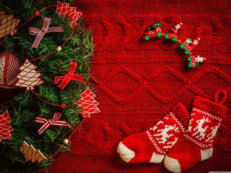 » Full Hd Christmas Wallpapers