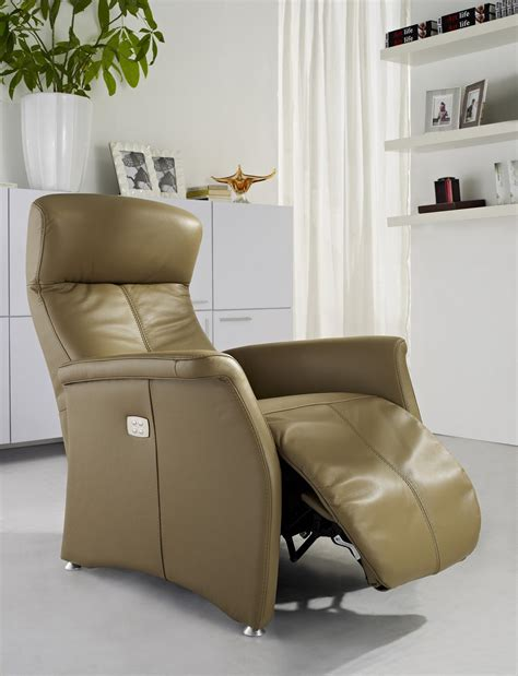 prix canapé stressless neuf fauteuil stressless prix neuf 28 images fauteuil