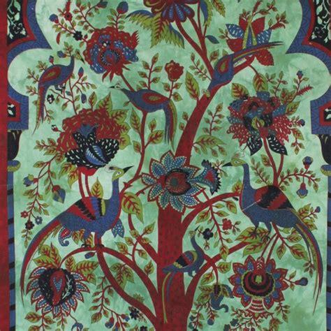 tenture murale arbre de vie la religion peut avoir un r 244 le positif dans la soci 233 t 233 si fait respirer la vie le