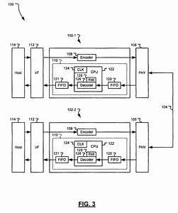 Oreck Xl 9200 Wiring Diagram S