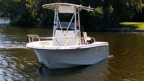 Bayliner Boats Dealers Florida by Bayliner Trophy Boats For Sale In Palm Harbor Florida