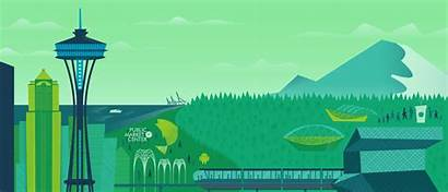 Google Desktop Computer Wallpapers Save