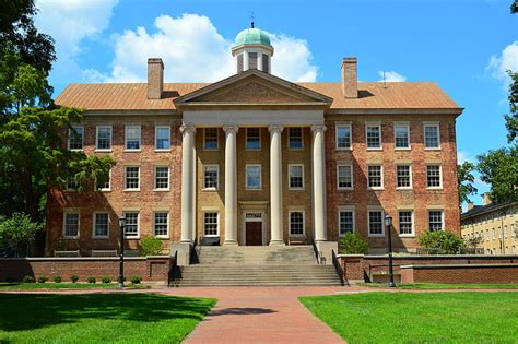 Safety School  Ivy Coach College Admissions Blog