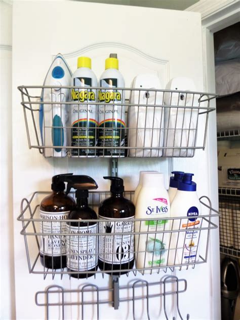 linen closet organization ideas be my guest with