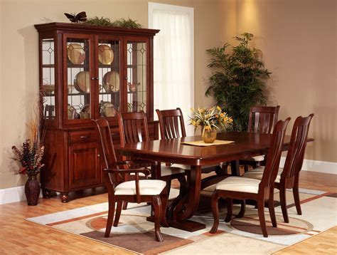 17 Best ideas about Asian Dining Sets on Pinterest   Asian