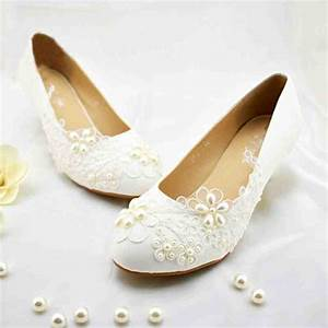 ivory dress shoes for flower girl wedding and bridal With wedding dress shoes ivory