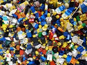 Vidéos De Lego : lego play time en el papalote 2018 la exposici n para chicos y grandes ~ Medecine-chirurgie-esthetiques.com Avis de Voitures