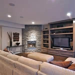 Permalink to Living Room Furniture Arrangement Ideas Corner Fireplace