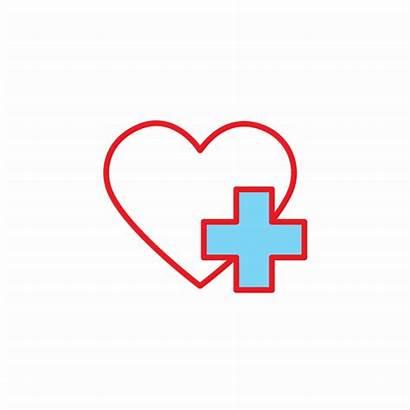 Health Wellness Heart Ez Industries Challenge