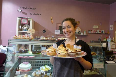 cours cuisine chartres l 39 atelier des gâteaux pâtisserie 6e les gâteaux d