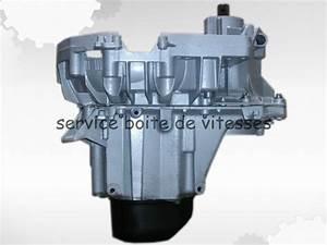 Boite De Vitesse Automatique Renault : boite de vitesses renault scenic 1 9 dci frans auto ~ Gottalentnigeria.com Avis de Voitures
