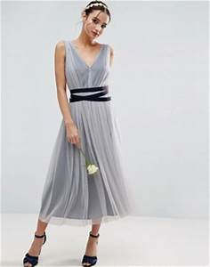 bridesmaid dresses wedding guest dresses wedding With asos dresses for wedding guests