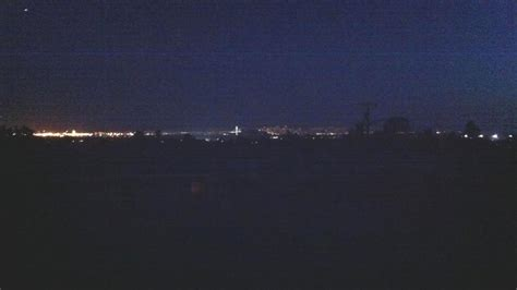 power restored  south bay residents  overnight