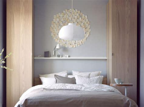 luminaire chambre à coucher luminaire pour chambre a coucher visuel 5