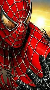 Marvel, Spider-man, Wallpapers