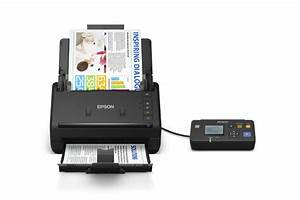 workforce es 400 duplex document scanner workgroup With easy document scanner