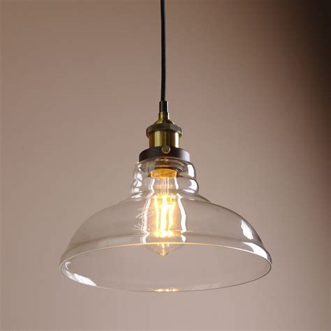 clear glass chandelier permo pendant light chandelier vintage industrial clear