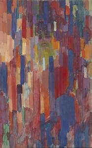 Art Et Vie Messanges : kupka au grand palais la conqu te de l abstraction sortir grand paris t l ~ Nature-et-papiers.com Idées de Décoration