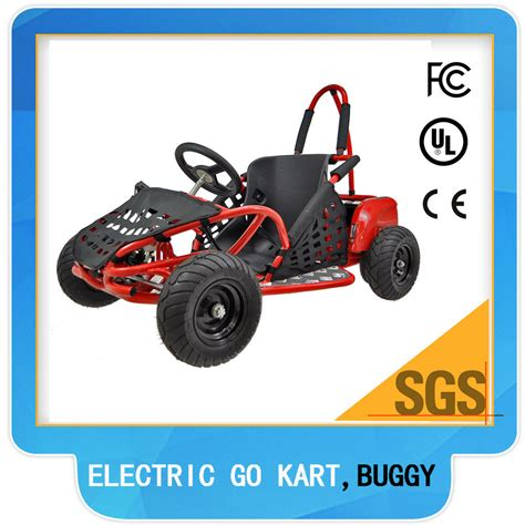 Electric Kart Motor by China 1000w Electric Motor For Go Kart Photos Pictures