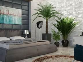 pflanzen im schlafzimmer pflanzen im schlafzimmer sohbetzevki net