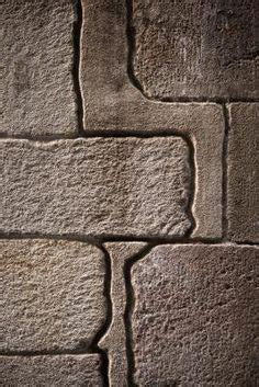 Concrete Basement Wall Crack Leak Repair. If you have a