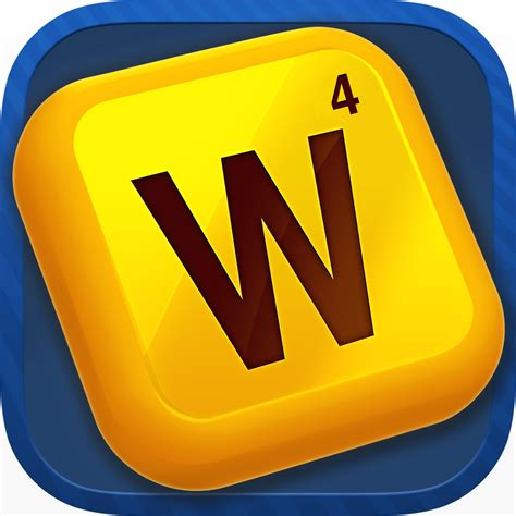 Words With Friends Pro by Zynga Inc.