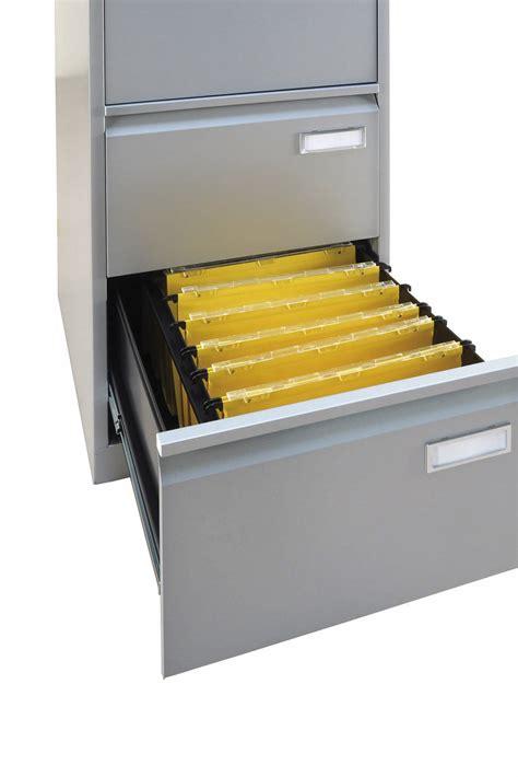 classeur metallique bureau classeur tiroirs 2m mobilier bureau