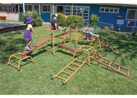 outdoor adventure playset pinemont pre school leader 763 | outdoor adventure playset pic
