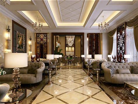 traditional home interior design interior designers for ethnic contemporary traditional fds