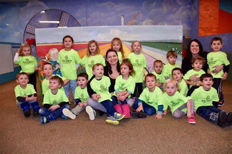 programs go amp grow preschool 253 | IMG 3809