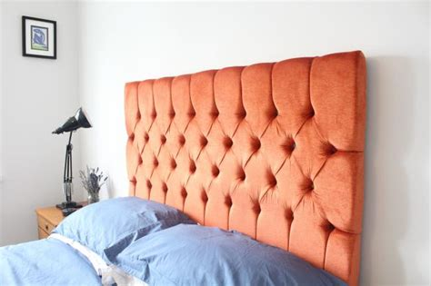 moroccan upholstered wing exles of angela mcneill 39 s interior design work