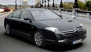 Citroen C 6 : citroen c6 luxury sedan launched in malaysia ~ Medecine-chirurgie-esthetiques.com Avis de Voitures