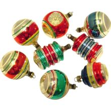 premier christmas ornaments  gifts