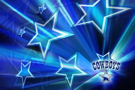 Dallas Cowboys Backgrounds - Wallpaper Cave