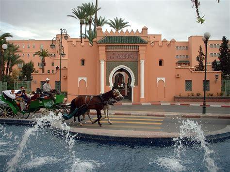 le m e pass馘at la cuisine la mamounia marrakech des nouveautés des plus tentantes firstluxe