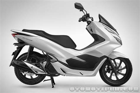 Pcx 2018 Irit by Harga Motor Honda Vario 2019 Terbaru Tipe 110cc 125cc