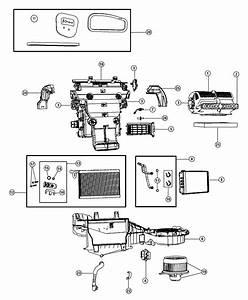 2005 Chrysler Town And Country Repair Manual Pdf